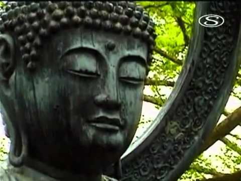 Vallások és hitek  Buddhizmus