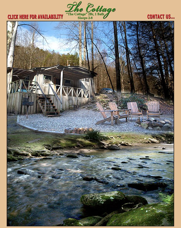 1000 Images About Great Smoky Stuff On Pinterest