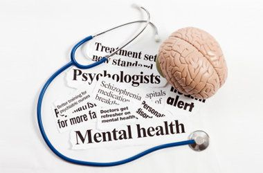 MS  APNP Adult Psychiatric Nurse Practitioner