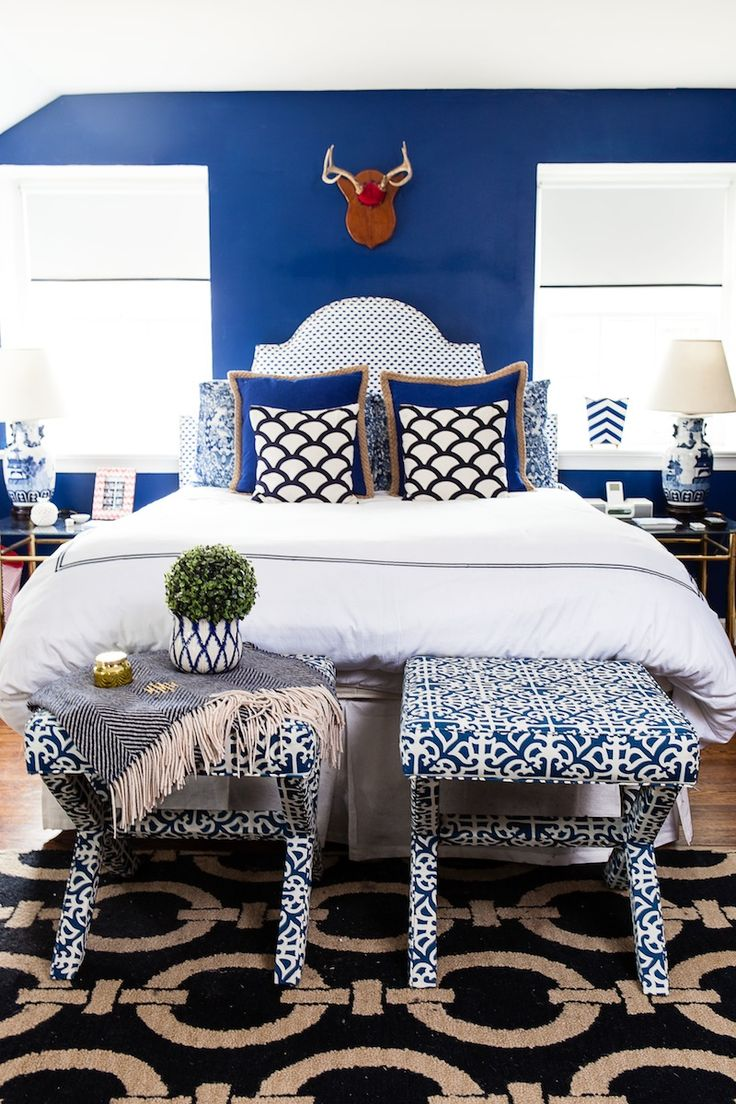 428 best beautiful habitats bedroom images on pinterest