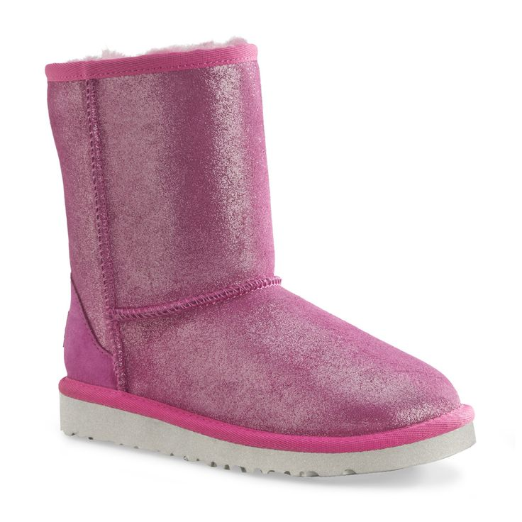 ugg boots royal park