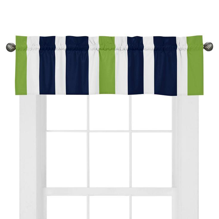 Best 25 Navy Blue Comforter Ideas On Pinterest Navy
