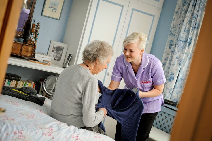 Do you need #hourly #care for a loved one? We are qualified with the skill to handle medical emergency and other related service. So for in-house, hourly, short term stay etc, hire us now. http://www.gacarers.co.uk/services/hourly-care