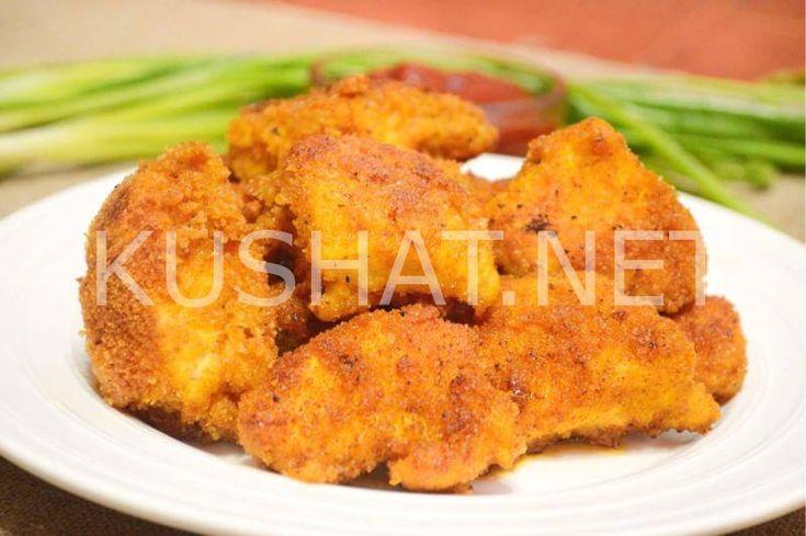 Мясные блюда русской кухни фото
