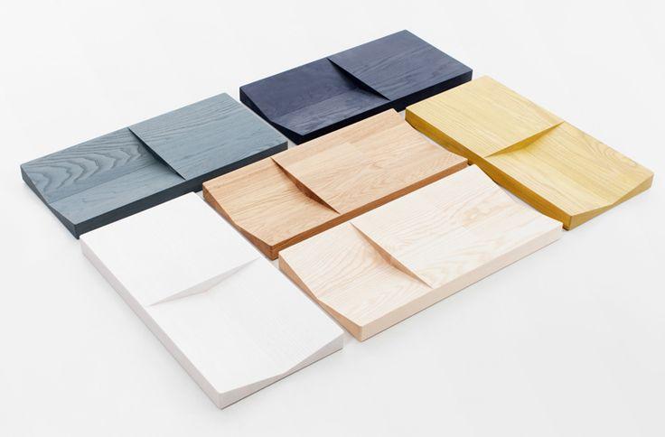 191 besten b roartikel office supplies bilder auf pinterest b robedarf alessi und b rozubeh r. Black Bedroom Furniture Sets. Home Design Ideas