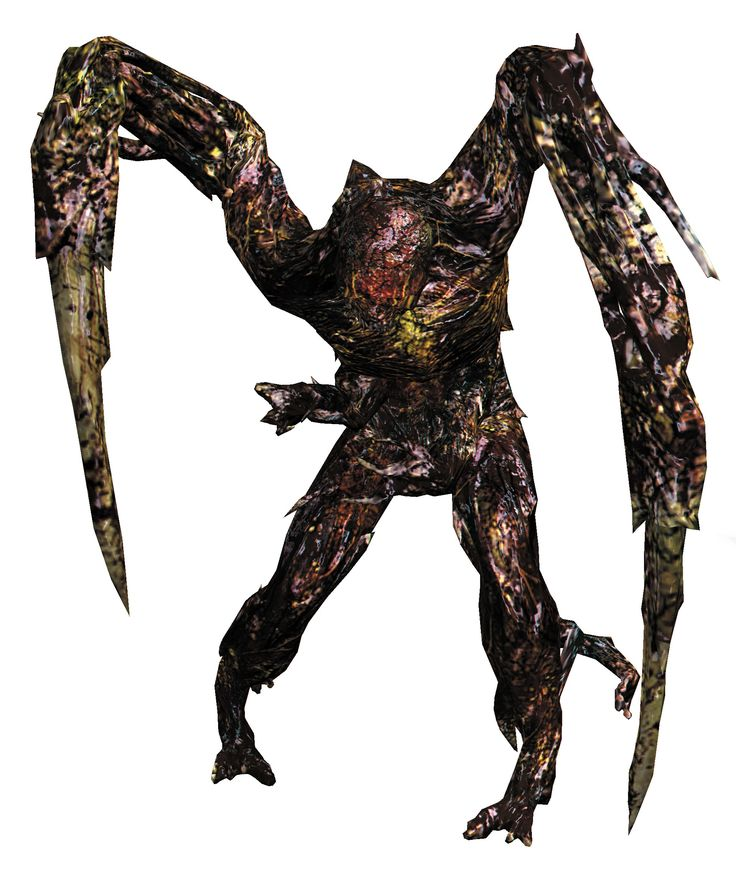 66 best Necromorph images on Pinterest | Monster design ... Dead Space 3 Monsters