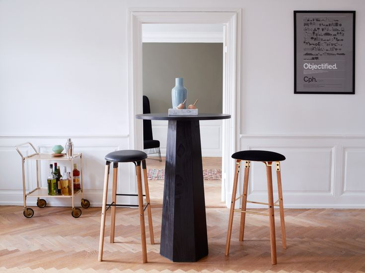 find this pin and more on barstool - Extra Tall Bar Stools. Ahb Bella Extra Tall Bar Stool. Additional
