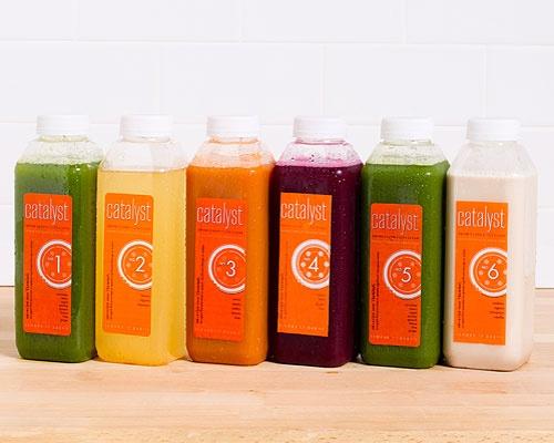 112 best Juice Cleanse images on Pinterest Healthy meals, Healthy - best of blueprint juice coffee cashew
