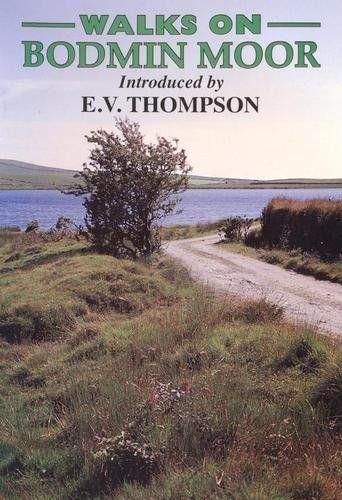 Walks on Bodmin Moor by E. V. Thompson, http://www.amazon.co.uk/dp/1899383069/ref=cm_sw_r_pi_dp_5H-Isb036RV75