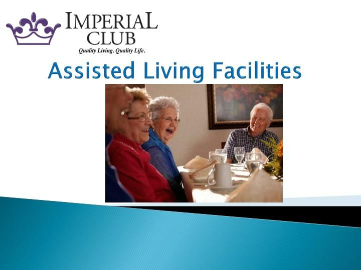 Welcome to Imperial Club, Aventura's finest Independent and Assisted Living rental retirement communities.