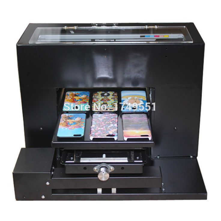 DGT acrylic printer machine printing on acrylic sheets //Price: $1144.94//     #electonics