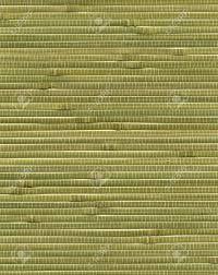 17 beste idee n over bamboe behang op pinterest slaapkamer posters hoofdeinde decor en - Wallpaper voor hoofdeinde ...
