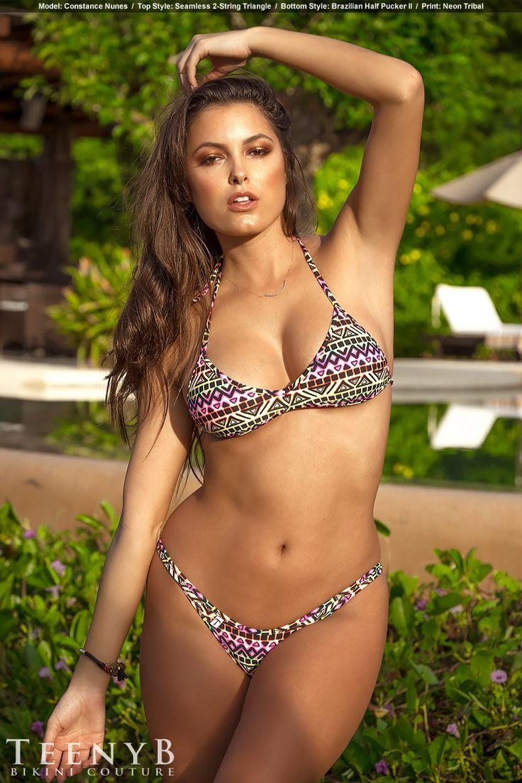 1000+ ideas about Brazilian Bikini on Pinterest