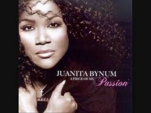 92 Best Images About Juanita Bynum On Pinterest Morning