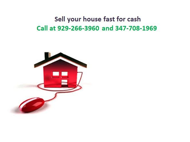 Sell Your House Fast We Buy Houses Cash Offer Call Now 808 755 9094 Www Befreehomesllc Com Realestate Rea We Buy Houses Sell Your House Fast Home Buying