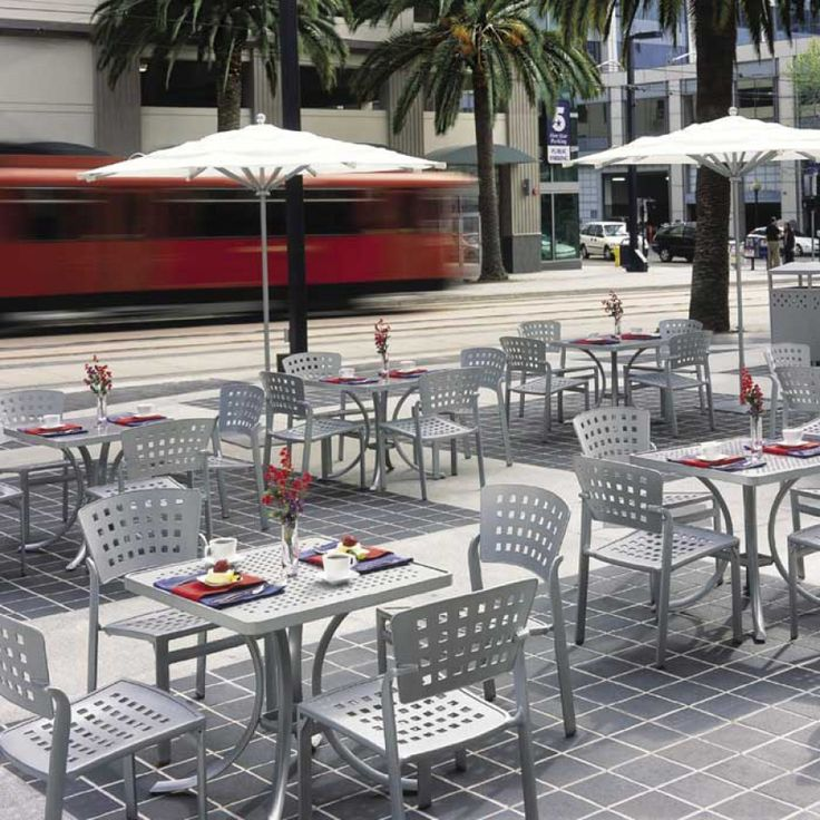 Attractive Awesome Awesome Restaurant Patio Furniture 66 For Your Interior Decor Home  With Restaurant Patio Furniture Awesome Ideas