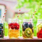 رجيم . دايت | Rjeem . Diet | مقالات صحة و رجيم و دايت