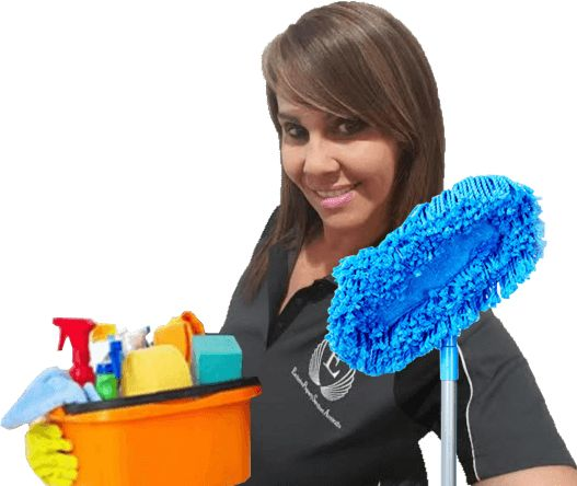 #ExclusivePropertyServicesAustralia is an energetic and #dynamic team of professionals specialised in delivering exceptional #Residential and #Commercial cleaning services.