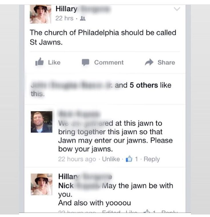 #tbt I mean.. It only makes sense  #jawn #philadelphia #philly #slang #IDFWY #brotherlylove #liberty #jawns #swag #phillylife #hairflick @savephilly @visitphilly #VisitPhilly #stjawns