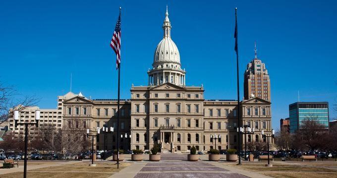 Best Things To Do In Lansing Michigan Usa In 2020 Lansing Michigan Michigan Usa Michigan