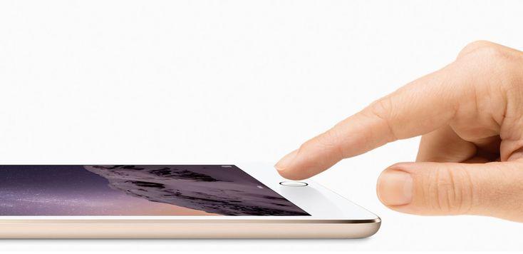 Evolution des iPads: Animiertes GIF mit WOW-Faktor! - https://apfeleimer.de/2014/10/evolution-des-ipads-animiertes-gif-mit-wow-faktor - Evolution Apple iPad: von iPad 1 bis zum dünnsten Tablet der Welt, dem iPad 6 bzw. iPad Air 2! Das neue Apple iPad Air 2, das seit gestern im Apple Online Store bestellt werden kann, während Telekom, Vodafone und O2 das iPad Air 2 mit Vertrag ab Anfang nächster Woche in den Handel bringen we...