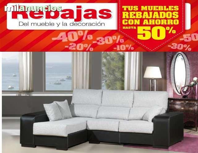 Mejores 37 im genes de sofas chaiseslongue y sillones for Muebles poligono pisa