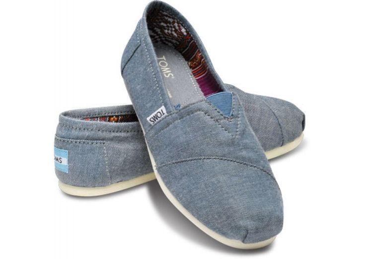 Corry Women's Vegan Classics hero: Corrie Classic, Vegans Shoes, Corrie Women, Women Corrie, Toms Shoes, Women Shoes, Classic Shoes, Women Classic, Toms Women