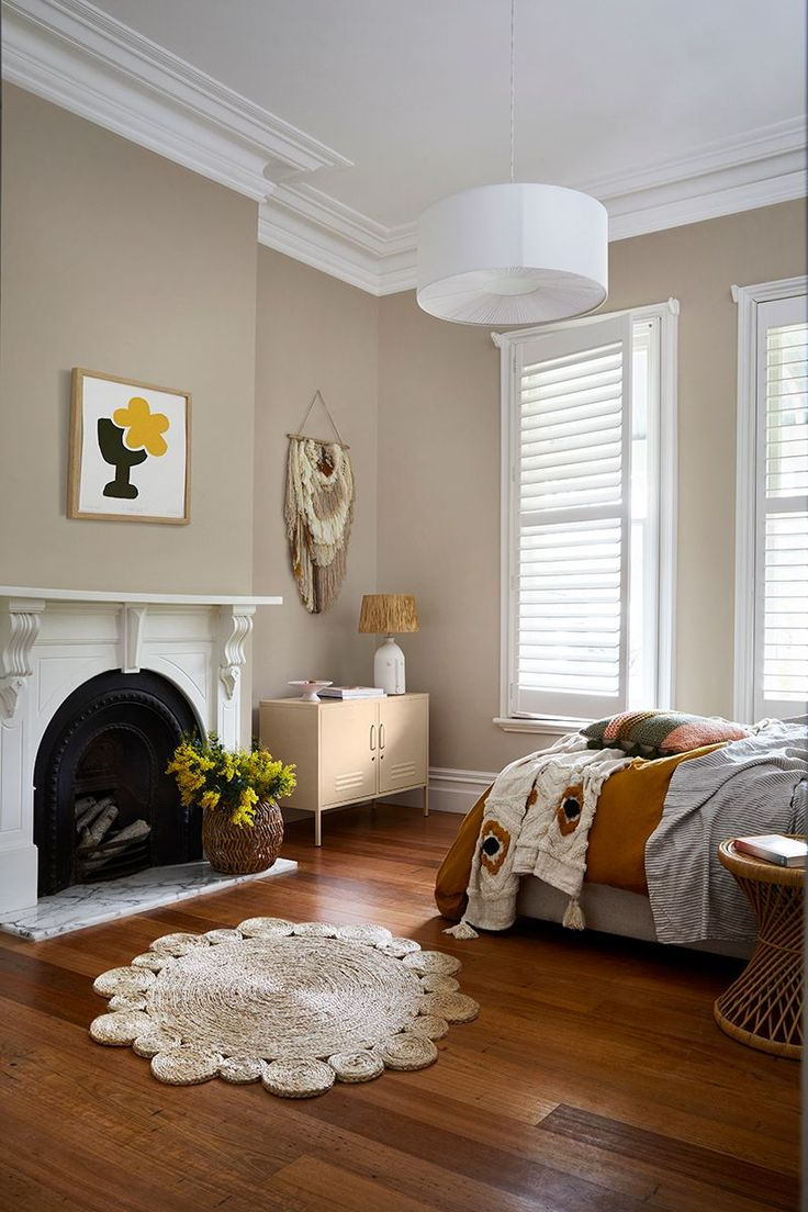 Dulux Colour Forecast 2021   Making your Home Beautiful   Dulux bedroom colours, Trending decor ...