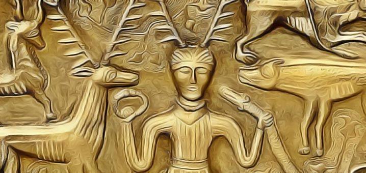 """Les plantes médicinales utiliséespar les celtes anciens Contrairement à l'image populaire souvent accordée comme un peuple primitif et indiscipliné, les celtesavaient en fait une société plutôt avancée et """"industrielle""""en étant tout de même les premiers négociants decuivre et d'étain et l'un des premiers peuples àfondreces deux métaux précieux en bronze, une pratiquepourlaquelle ils étaientmaîtres et …"""