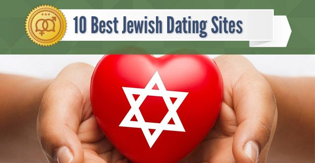 Whether you're Orthodox, Reconstructionist, Reform, Conservative, or simply culturally Jewish, these sites will help singles within every movement of the faith find the JewBoo of their dreams! ➔ http://www.datingadvice.com/online-dating/jewish-dating-sites