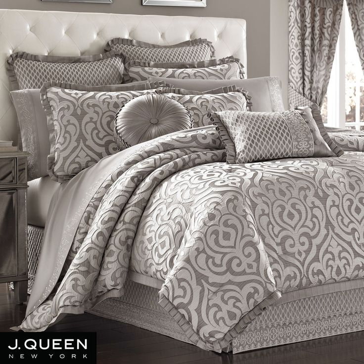 Bedroom Furniture Queens Ny 144 best sparkling images on pinterest | home, kitchen and
