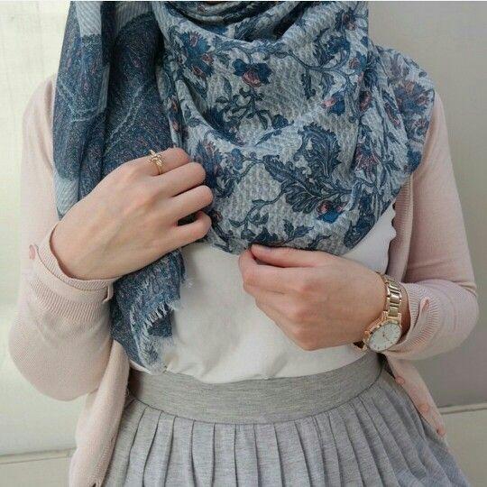 @hijabchambershop Hijab Chamber  Www.hijabchamber.com  #Hijab #Fashion #Modest…