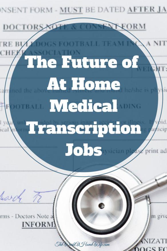 Best 25+ Medical transcription ideas on Pinterest Transcription - resume format for medical transcriptionist
