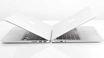 2014 MacBook Pro vs MacBook Air comparison review: Apple laptop buying advice UK