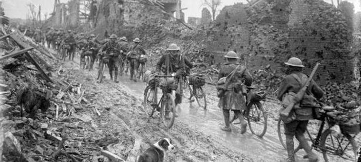 El Tour se adentra en los caminos que hicieron eterno al Pelotón de la muerte - Noticias de Ciclismo
