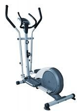 Is an Elliptical Trainer Good for Fat Loss?