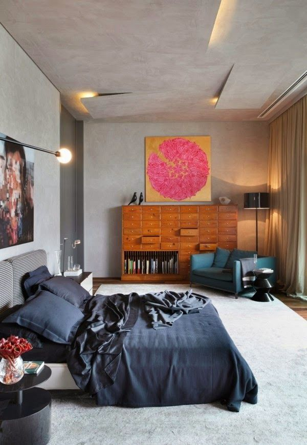 Exclusive Catalog For False Ceiling Designs Living Room 2015 Pop Ideas