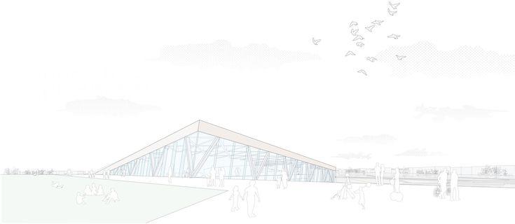 National Science and Innovation Centre Kaunas, AZPML – BETA