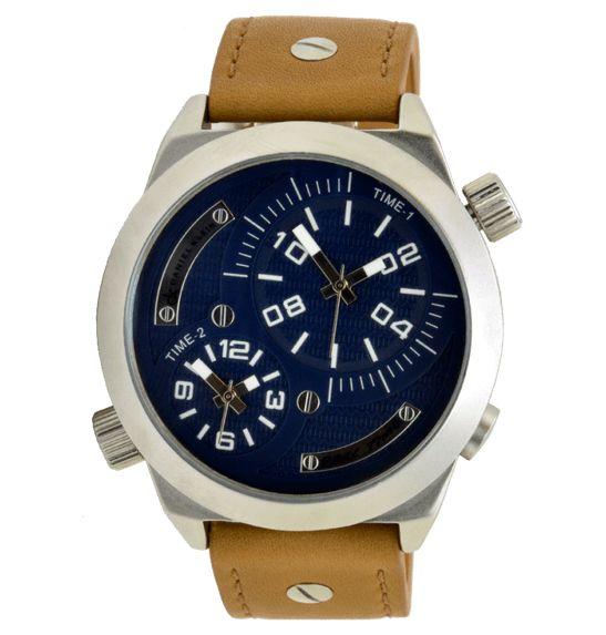-daniel-klein-010123-7-άνδρικό-ρολόι