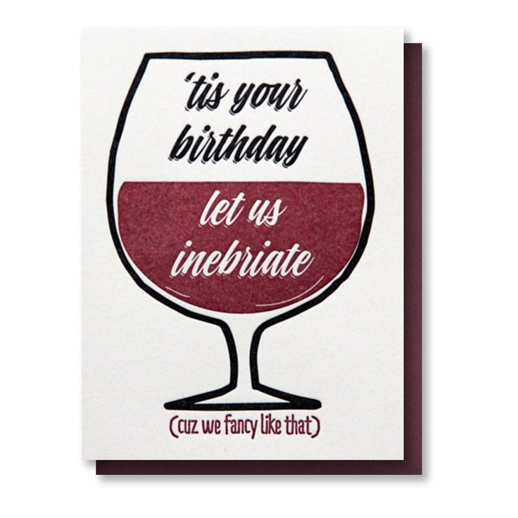 37 best birthday too late images – Sophisticated Birthday Cards
