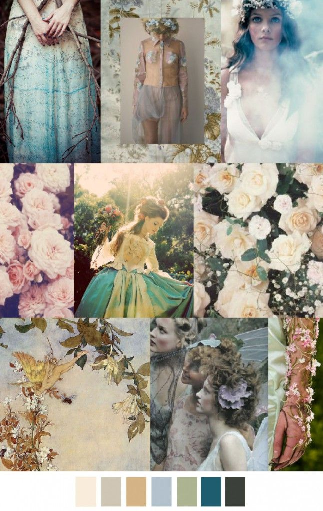 pixie-princess1-There are a lot of collages for the Autumn/Winter ' 16 from Patterncurator. So you can find them in different pages.