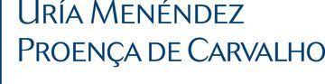 Uría Menéndez - Proença de Carvalho. uma das mais conceituadas sociedades de advogados em Portugal. Consulte-nos!