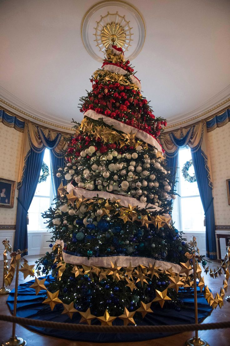 White house christmas ornaments by year - Find This Pin And More On White House Christmas Trees