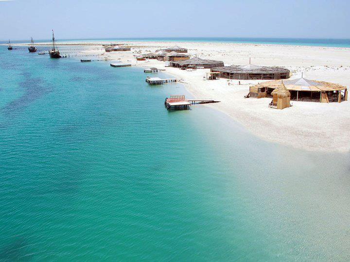 #Djerba #Tunisia