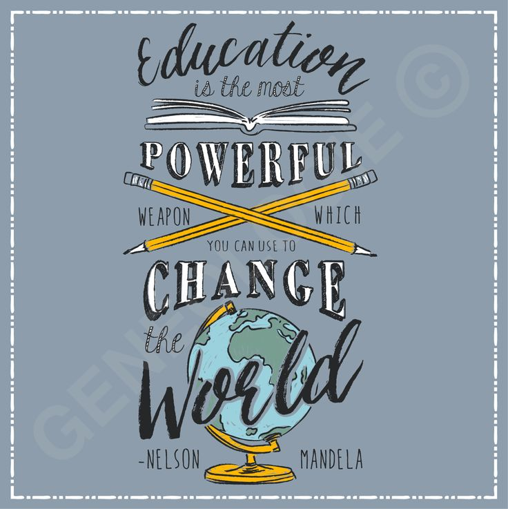 The 25 best education slogans ideas on pinterest for Greek life shirt designs