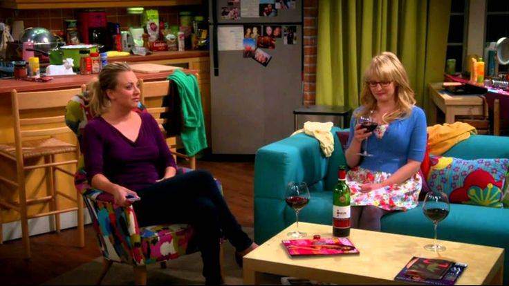 'The Big Bang Theory'   Best of Season 7 [part 1 of 3] .. [.'200'..+Playlist.]