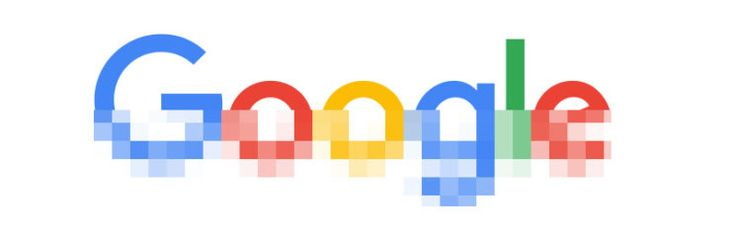 Search engine giant Google released their open source algorithm Guetzli to efficiently compress high-quality JPEG images uptil 35% more than other available options. Guetzli will also ensure that size is compressed with zero compromise over the image quality. This announcement will prove very beneficial for those who are into developing an app or website where storing, manipulating or displaying huge amount of images is frequently required.