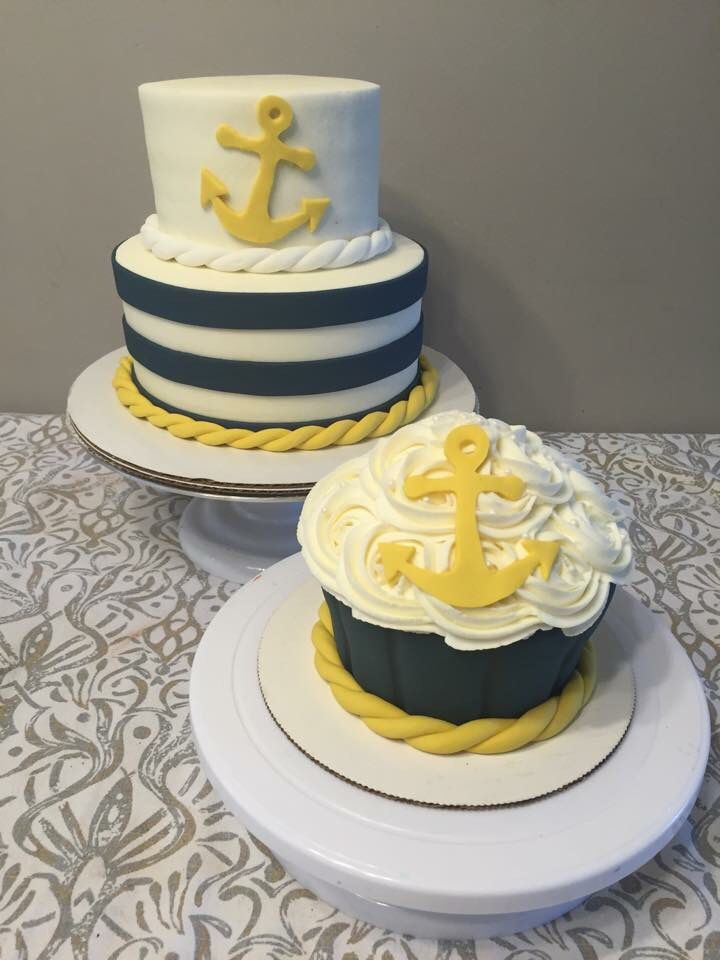 1000+ ideas about Sailor Cake on Pinterest Nautical cake ...