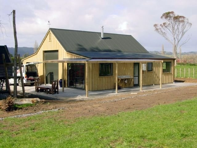 46 best live in an american barn customkit style images on for American barn plans