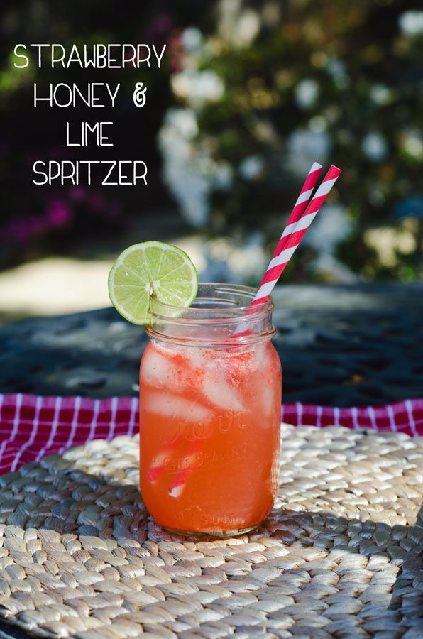 140 Best Drinks Non Alcoholic Images On Pinterest Drink